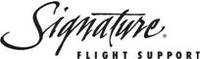 Signature Flight Support/InterDel Aviation Service Jobs