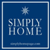 See all job opportunities at Simply Home