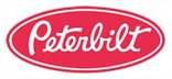Peterbilt of Council Bluffs Jobs