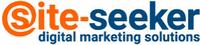Site-Seeker, Inc 3334417
