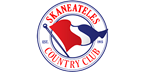 Skaneateles Country Club Jobs