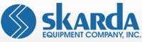 Skarda Equipment Company Jobs
