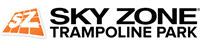 Sky Zone of Queensbury Jobs