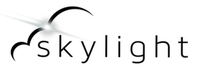 Skylight Visual Media Jobs