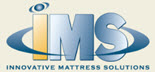 Innovative Mattress Solutions Jobs