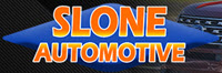 Slone Automotive enterprises, inc Jobs