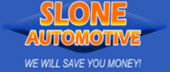 Slone Automotive enterprises, inc Jobs