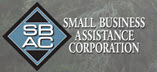 Small Business Assistance Corporation Jobs