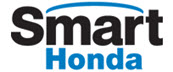 DMHON LLC DBA SMART HONDA Jobs
