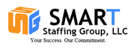 Smart Staffing Group, LLC Jobs