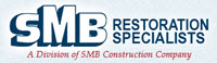 SMB Construction Co., Inc. Jobs