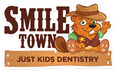 SmileTown, Just Kids Dentistry Jobs