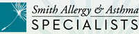 See all jobs at Smith Allergy & Asthma Specialists of CNY
