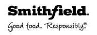 Smithfield Packaged Meat Company