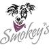 Smokey's Jobs