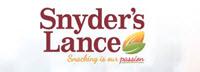 Snyder's-Lance Jobs