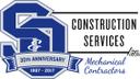S&O CONSTRUCTION SERVICES, INC 447475