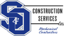 S&O CONSTRUCTION SERVICES, INC Jobs