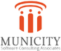 Municity Software Jobs