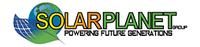 Solar Planet Group Jobs