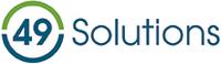 49 Solutions Jobs