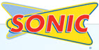 Sonic Drive In Jobs