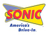 Sonic Drive-In 3313052
