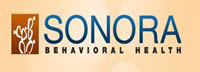 Sonora Behavioral Health Hospital Jobs