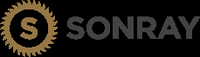Sonray Sales Ltd. 3271254