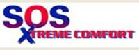 See all jobs at SOS Xtreme Comfort