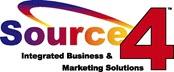 Source4 Jobs