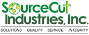 SourceCut Industries, Inc. Jobs