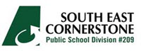 South East Cornerstone Public School Division 3154559