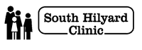 South Hilyard Clinic Jobs