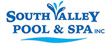 South Valley Pool and Spa