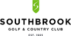 Southbrook Golf & Country Club Jobs
