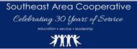Southeast Area Cooperative 3299111