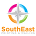 SouthEast Mail Service Jobs