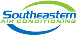 Southeastern Air Conditioning Jobs
