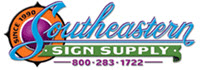 Southeastern Sign Supply Jobs