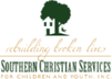 Southern Christian Services for Children & Youth Jobs