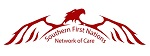 Southern First Nations Network of Care Jobs