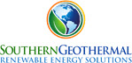 Southern Geothermal, Inc. Jobs