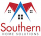 Southern Home Solutions Jobs