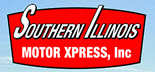 Southern Illinois Motor Xpress Jobs