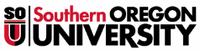Southern Oregon University Jobs