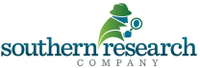 Southern Research Company, Inc. Jobs