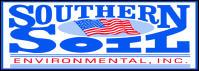 Southern Soil Environmental Inc.