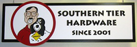 Southern Tier Hardware Jobs