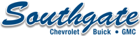 Southgate Chevrolet Buick GMC Jobs